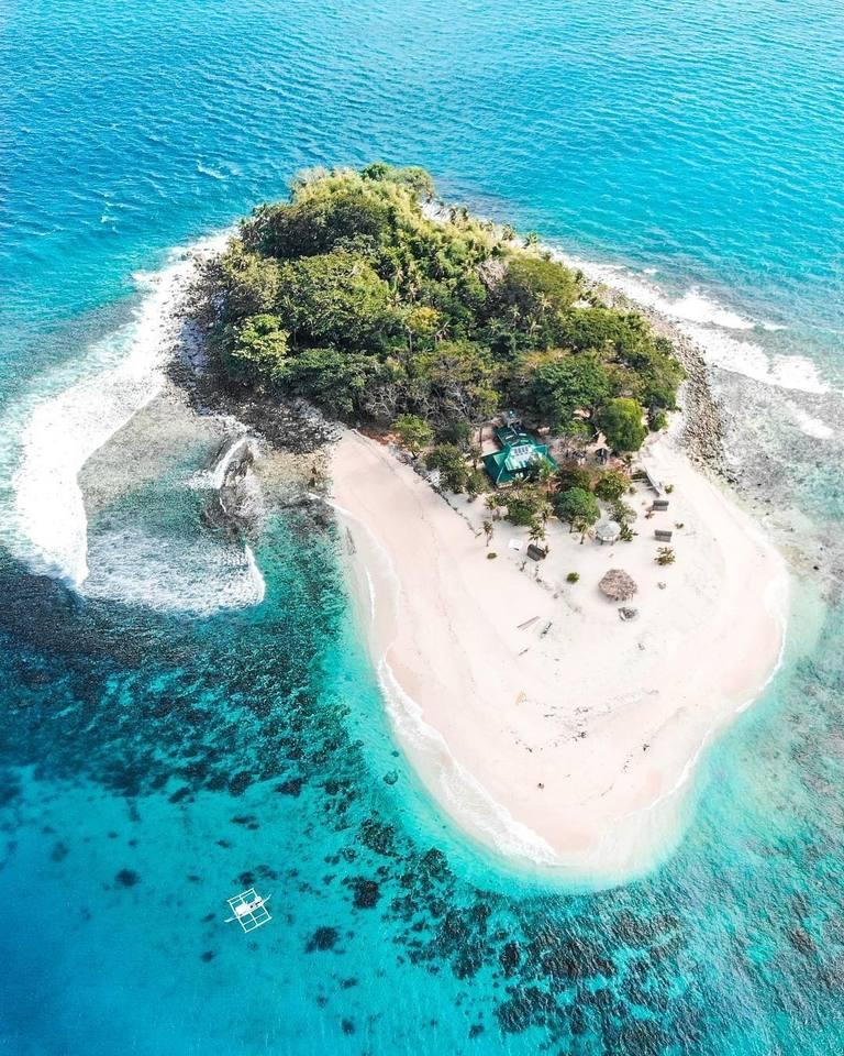 Brother-Island-1