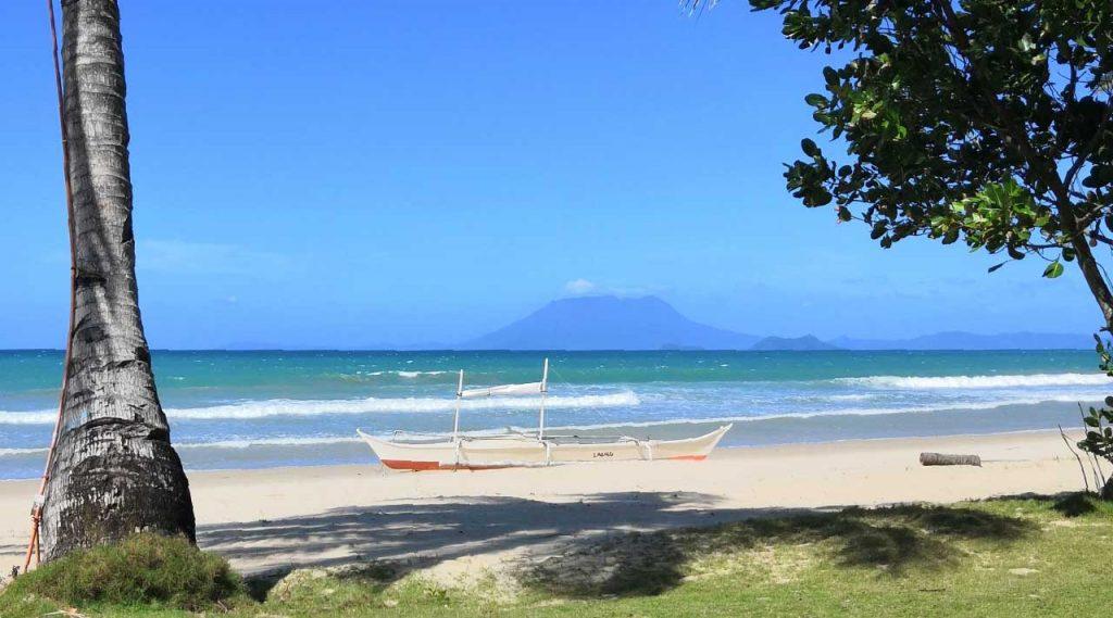 binga-beach