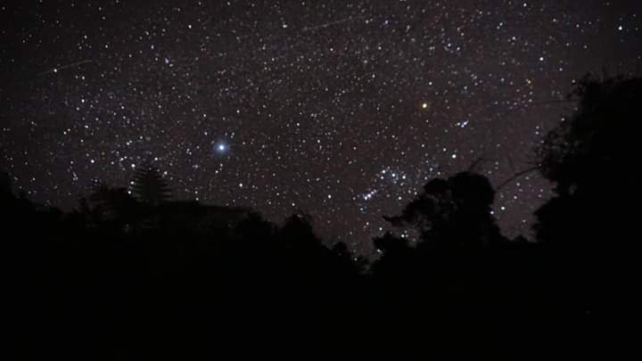 night-sky-at-Capoas