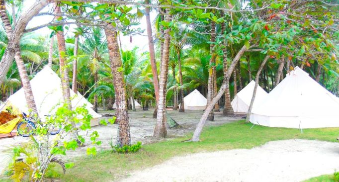 glamping-philippines